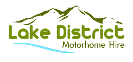Lake District Motorhome Hire – Motorhome Hire Cumbria, Motorhome hire Lake District